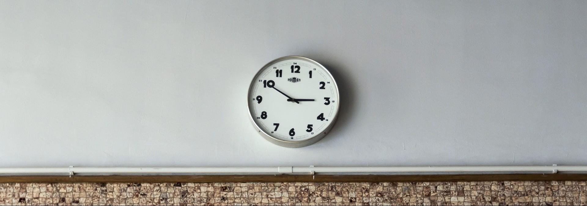 clock-984530_1920