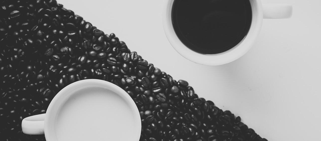 coffee-beans-690424_1280