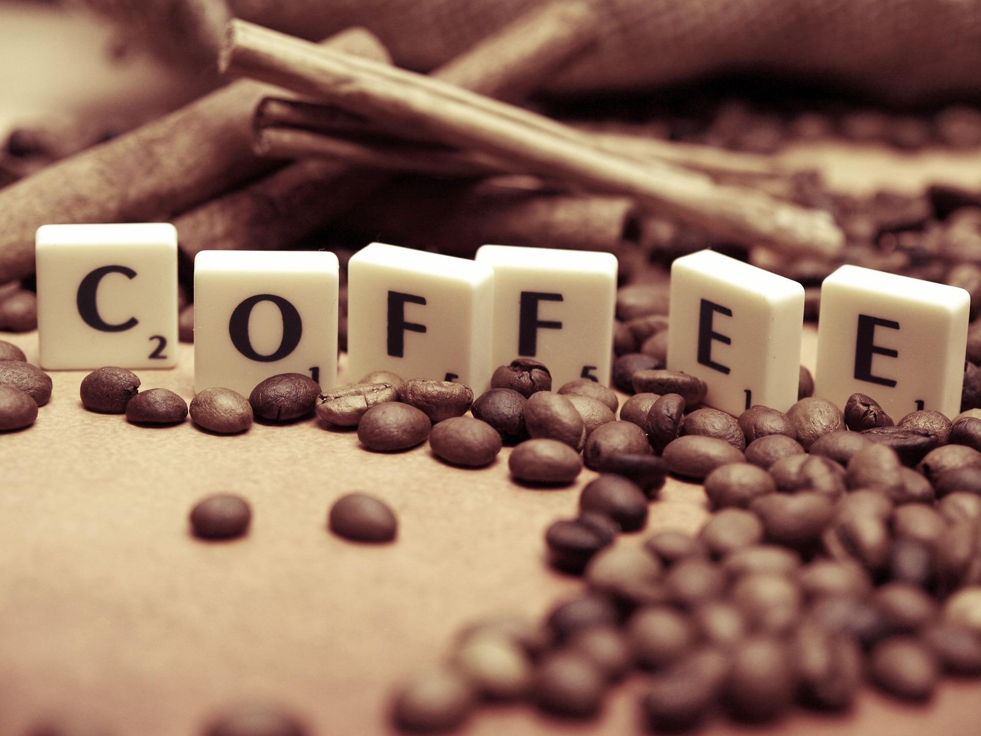Werde zum Kaffeeexperten in 5 Minuten