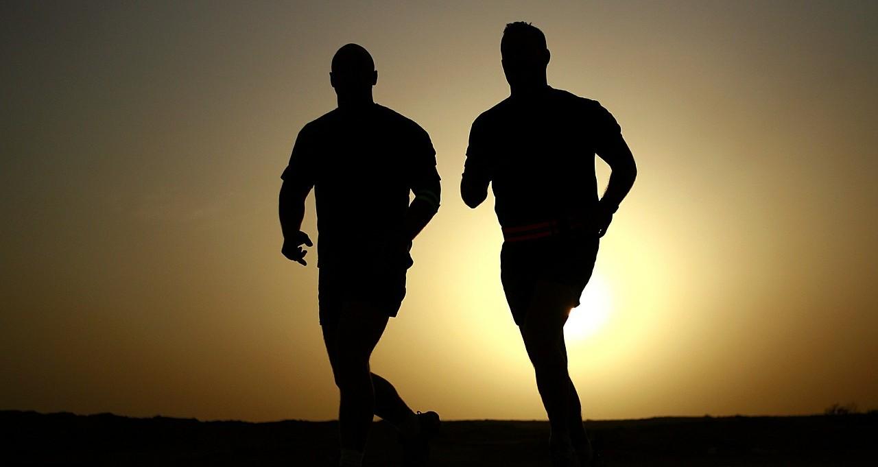 runners-635906_1280