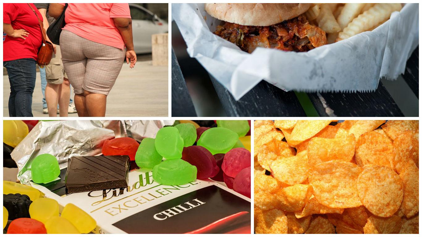 """Die """"Slow Carb"""" Diät – der neuste Trend aus den USA"""