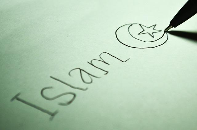 Passt der Islam zu Europa?