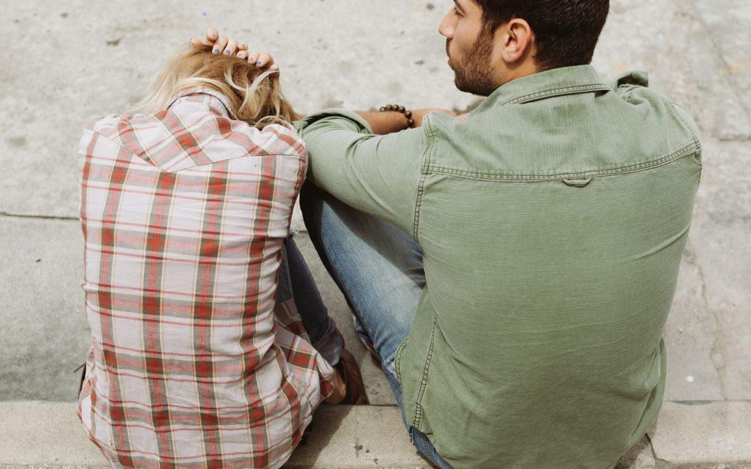 Wie viele Sexpartner hattest du schon? Die Horrorfrage