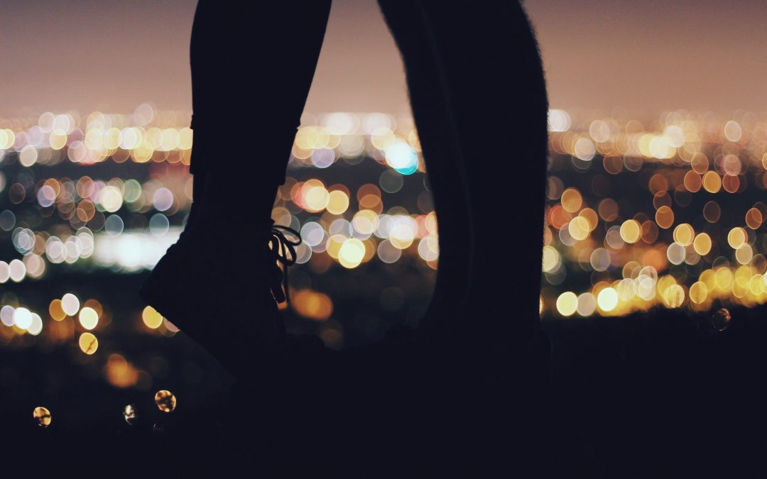 Das perfekte zweite Date