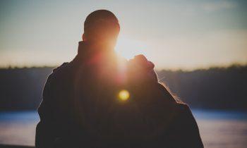 In 8 Schritten zum Instagram-Date