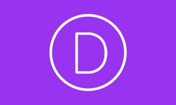 Kostenlose Divi Layouts | Free | Elegant Themes