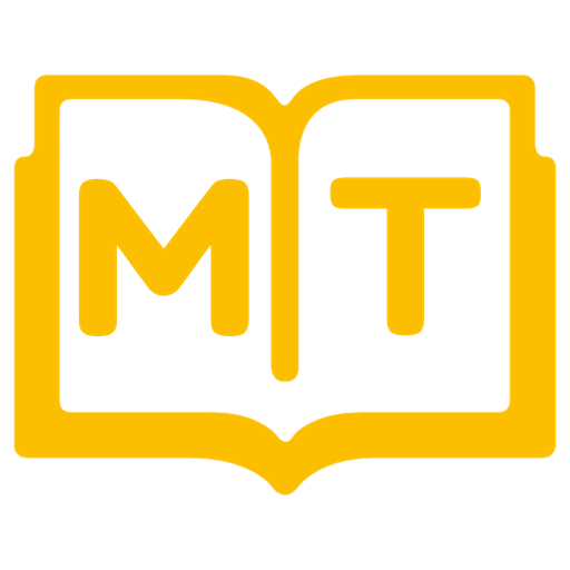MännerTagebuch