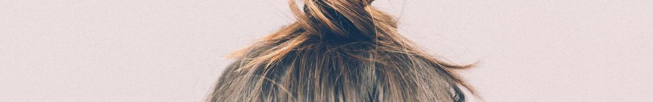 Was Männer an Frauen mögen? Haare