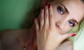 Wie bläst man richtig | In 14 Schritten zum besten Blowjob | Oralverkehr Anleitung