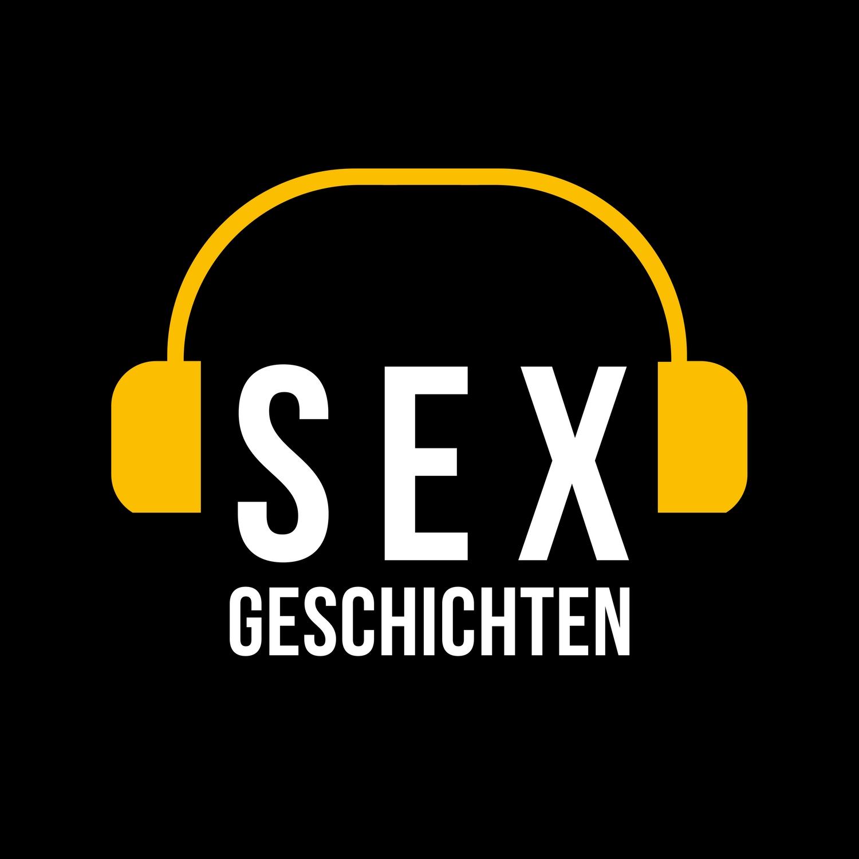 Sexgeschichten – Der Podcast Made by MännerTagebuch