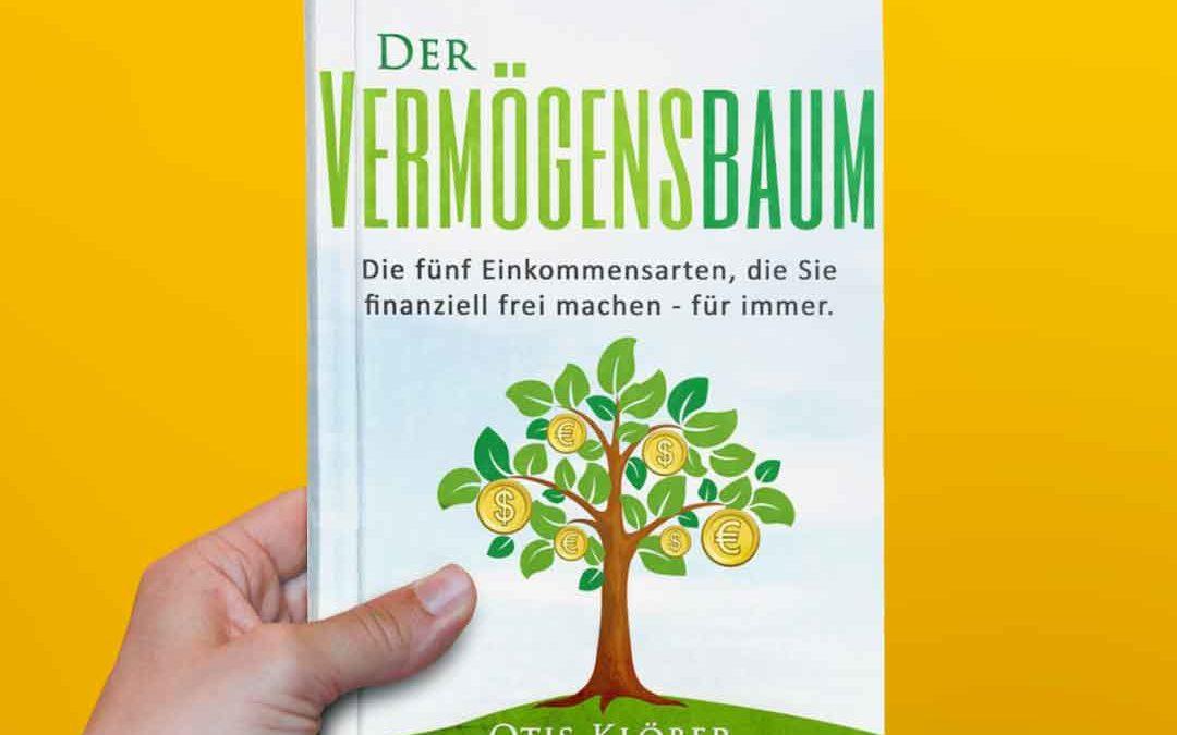 Erfahrungen zum Vermögensbaum von Otis Klöber