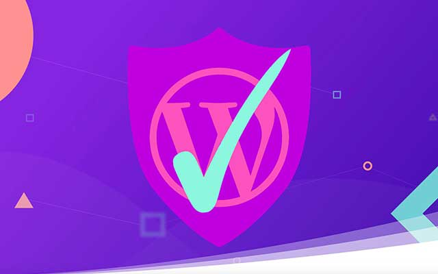 Erfahrung | WordPress-Security durch JOURJOUR Media