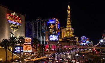 Die besten Online-Casinos für echte Männer
