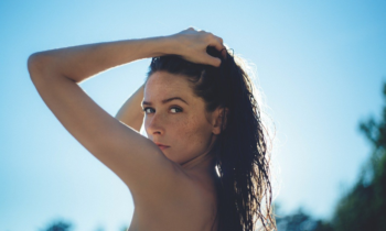 Spannung statt Langeweile: Erotische Inspirationen für den Alltag