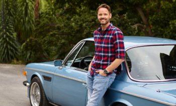 Die 10 besten Vatertags Geschenke für Autoliebhaber