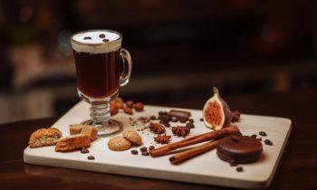 Die Herstellung des besten Kaffees – Irish Coffee