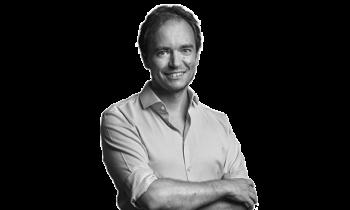 Thomas Klußmann – Unternehmensgründer, Online-Marketing-Experte und Autor